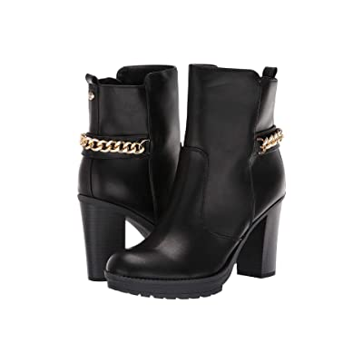 G by GUESS Greedy (Black) Women