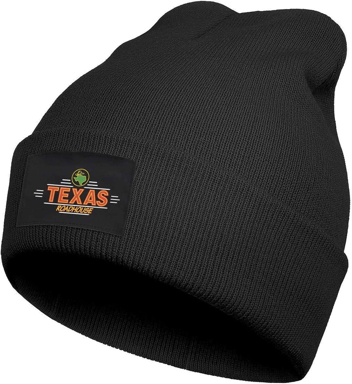 Men Challenge the lowest price Women Winter Warm Beanie Hats for Wool Fine Sales Knit Caps