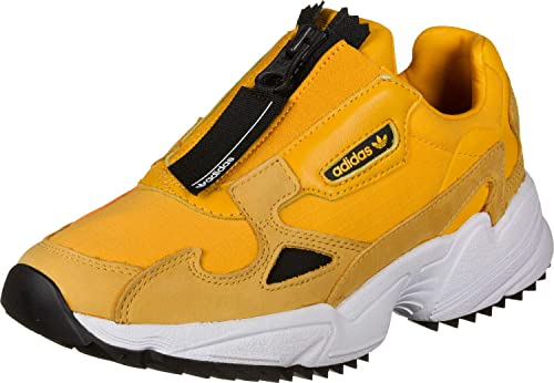 Adidas Chaussures Femme Falcon Zip