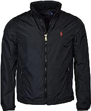 Best polo ralph lauren mens rain jacket Reviews