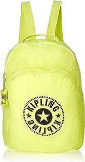 Kipling Unisex's Backpack