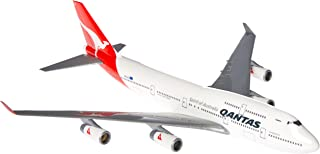 PPC Holland 1/250 B747-400 Qantas (New Livery) Collectible Model Plane Vehicle