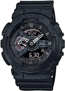 G-Shock Men's Watch GA-110MB-1AER