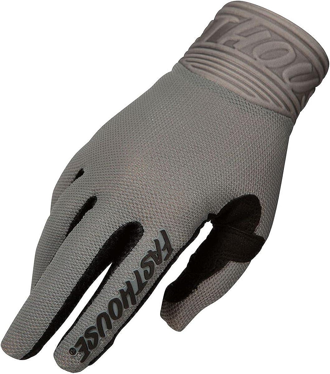 Fasthouse Blitz MX Omaha Mall Indianapolis Mall Glove