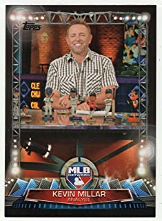 Best mlb network store Reviews