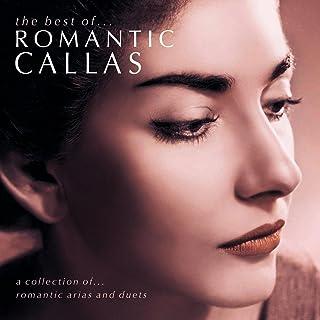 La Traviata (1997 - Remaster): Parigi, o cara