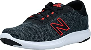 New Balance Koze, Men's Fitness & Cross Training Shoes, Black