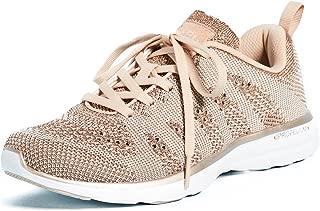 Best apl shoes gold Reviews