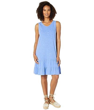 Fresh Produce Melody Dress (Peri Blue) Women