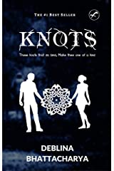 Knots Kindle Edition