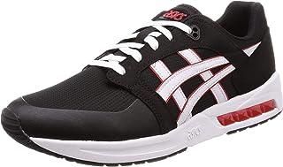 Asics Gelsaga SOU Road Running Shoe for Men