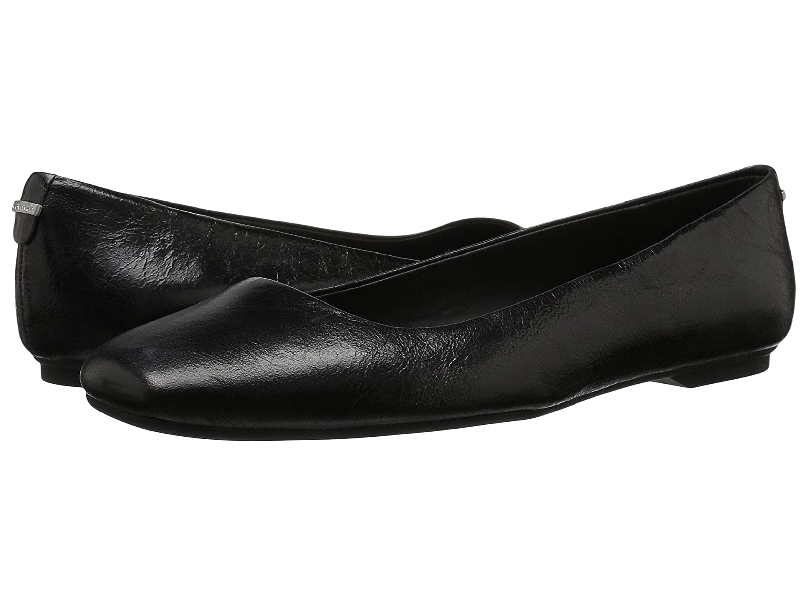 Calvin Klein EnithCheap and distinctive eye-catching shoes