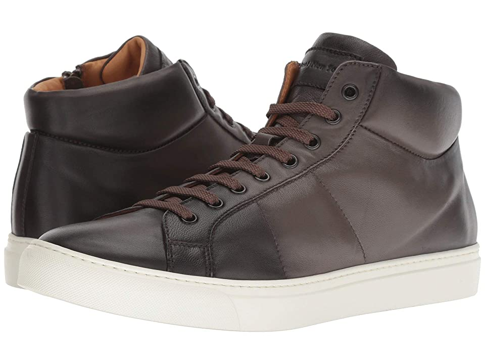 To Boot New York Rayburn (Taupe) Men