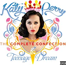 Best et katy perry kanye west clean Reviews