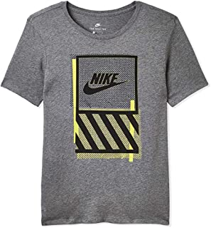 Nike NS Tee Table Futura 2 T-Shirts For Men