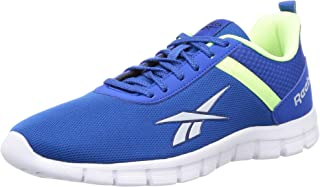 Reebok Men's Emergo Runner Lp Running Shoes