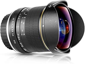 Amazon.es: Canon EOS 300