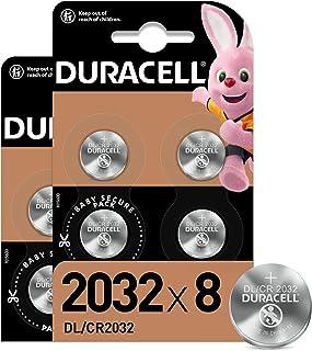 Suchergebnis Auf Für Cr2032h 3v Battery Nicht Verfügbare Artikel Einschließen Elektronik Foto