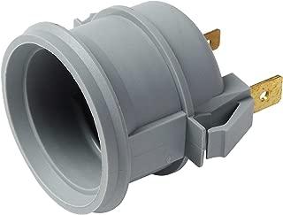 Genie Garage Door Openers 34322A Light Socket