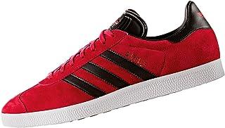 adidas Gazelle, Sneakers Basses Homme