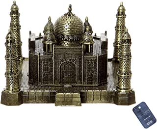 ZOVIE Liberty Leaning Tower Triumphal Arch Netherlandish Windmills Pyramid Twin Tower..
