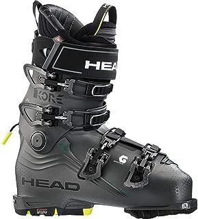 head kore 1 boot