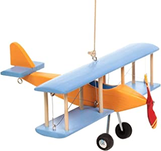 Best airplane ceiling decor Reviews