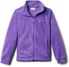 Best girls purple jacket Reviews