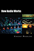 How Audio Works: From the vibrating string to the sound in your ears.