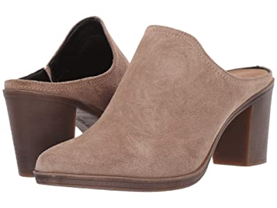 The FLEXX Rock Me (Peanut Suede) Women