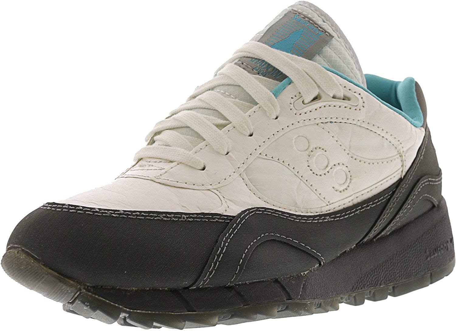 Saucony Men's Shadow 6000 Md Ankle-High Running shoes