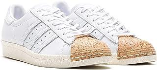1f0689f8b Amazon.ae: adidas originals - أحذية / نساء: موضة