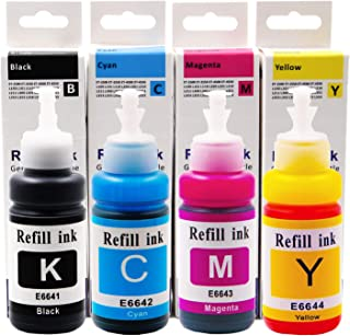 Best epson l210 ink refill price Reviews