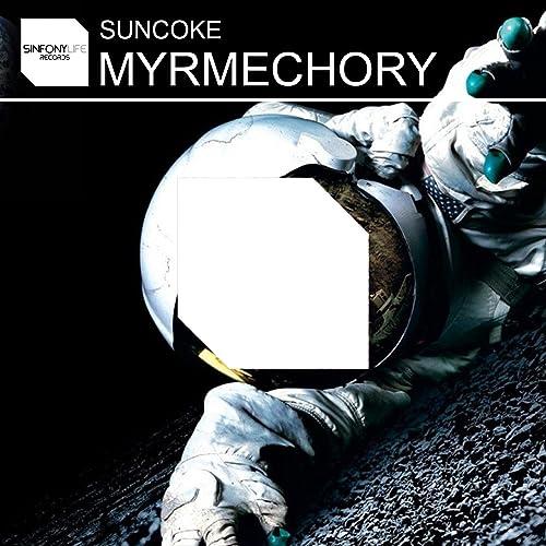 Suncoke - Myrmechory