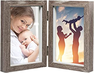 Best foldable picture frame Reviews