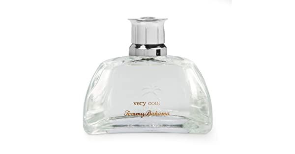 tommy bahama very cool perfume price