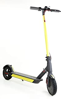Amazon.es: patinete electrico profesional