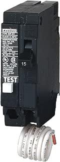 Murray MP115GF 15-Amp 1 Pole 120-Volt Ground Fault Circuit Interrupter