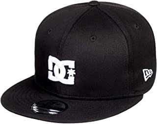 Men's Empire Fielder Snapback Hat