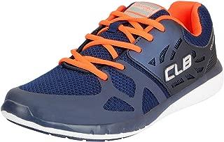 Columbus Men's Star Bucks Sports Running Shoes