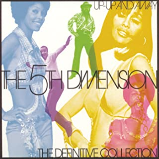 Best 5th dimension bill Reviews