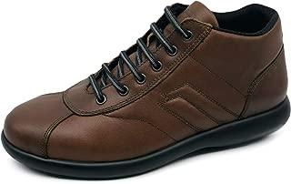 Amazon.it: FRAU Stivali Scarpe da uomo: Scarpe e borse