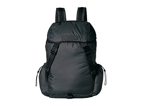 WANT Les Essentiels Rogue Utility Backpack