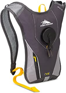 High Sierra Classic 2 Series Wave 50 Hydration Pack