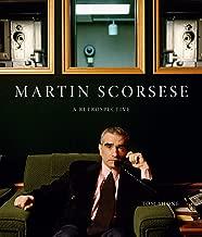 Martin Scorsese: A Retrospective