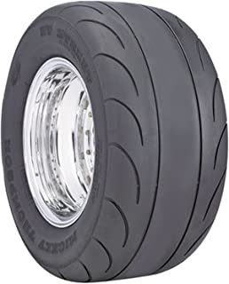 Mickey Thompson ET Street R Racing Radial Tire - P305/45R18