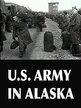 Best propaganda us army Reviews