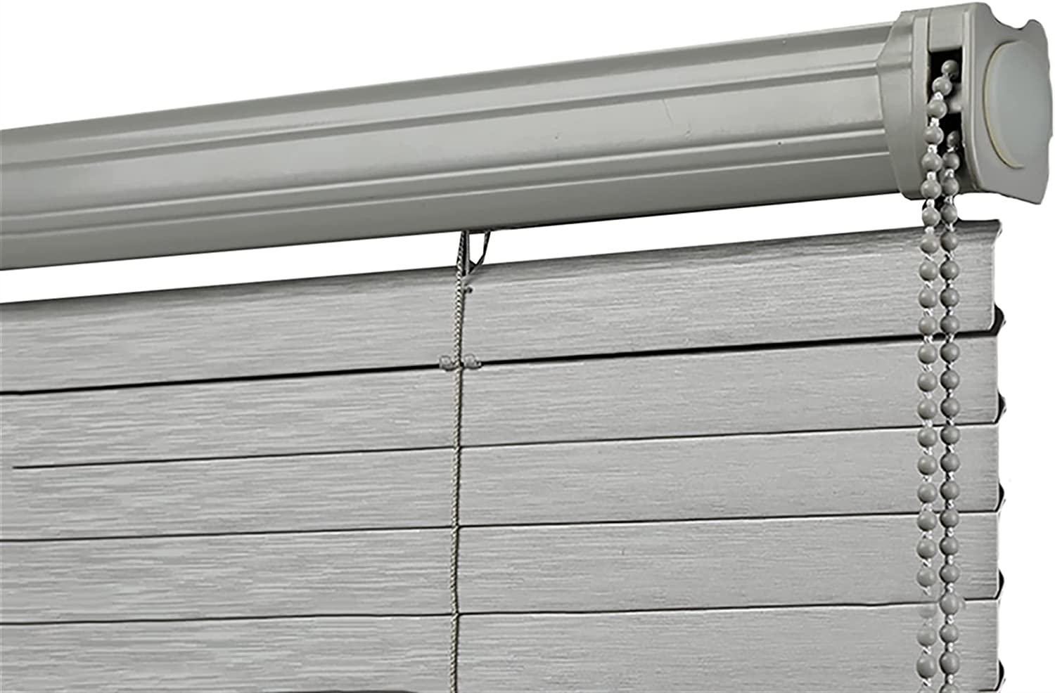Drop 100cm 150cm 180cm 200cm Grey Blinds Gifts PVC Tape Special Campaign with Venetian