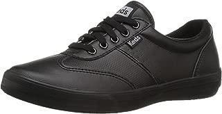 Keds Women's Craze Ii Leather Fashion Sneaker