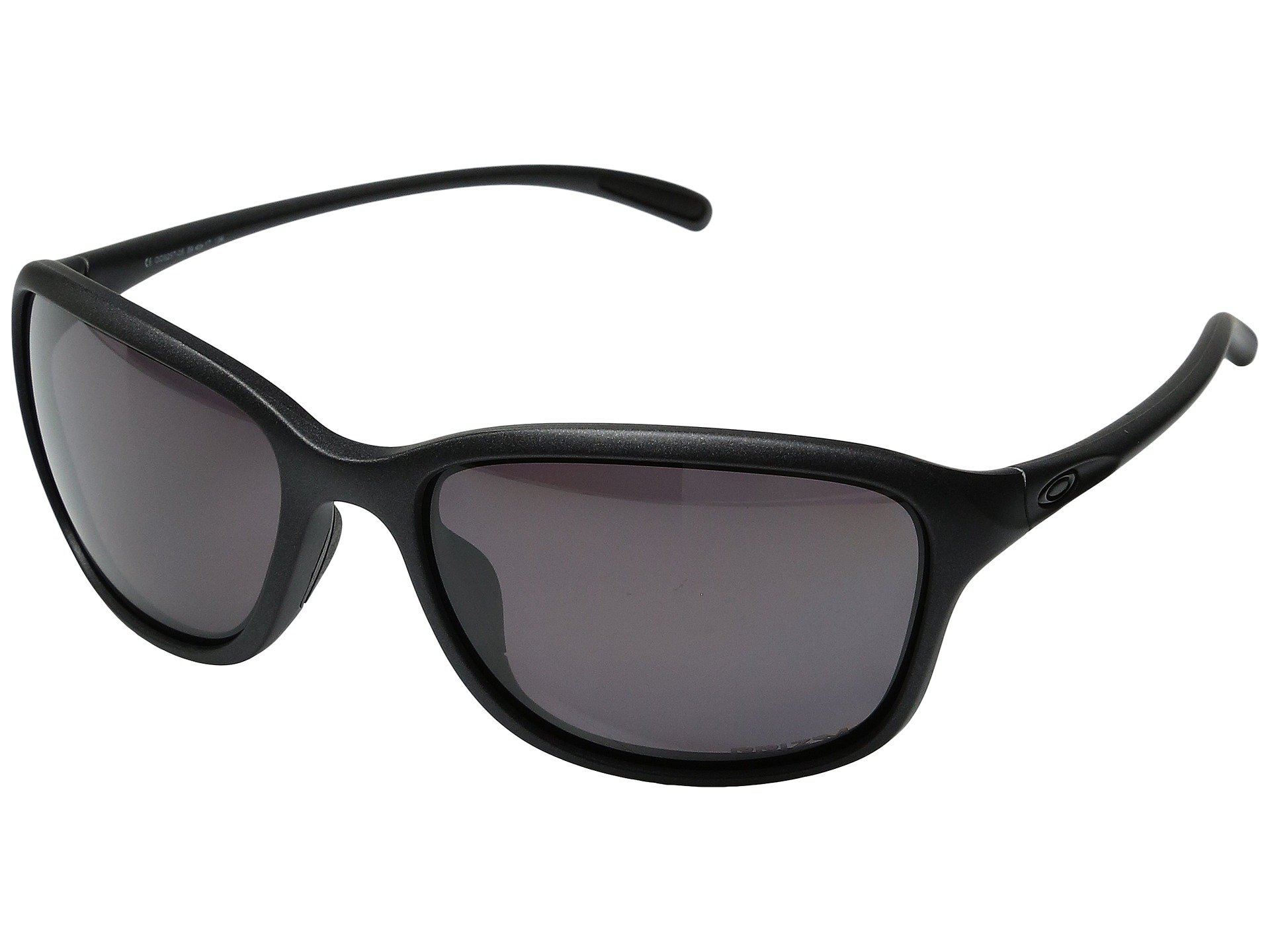 0bfd6f6c1a She s Unstoppable Oakley Sunglasses